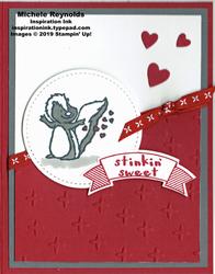 Hey_love_stinkin_sweet_skunk_watermark