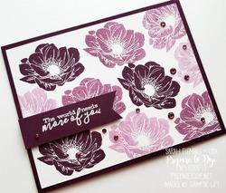 Floralessensemoreofyou1