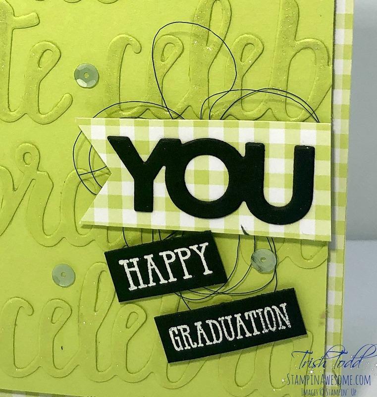 Celebrate_you_close_up