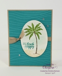 May_cards_class_2019_palm_tree