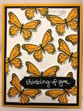 0519_club_floating_butterflies