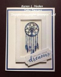 Follow_your_dreams_card