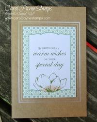 Stampin_up_magnolia_lane_memories___more_carolpaynestamps2