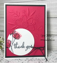 Z_lovely_floral_dynamic_texture_impressions_embossing_folder