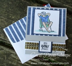 Stampin_up_a_good_man_carolpaynestamps