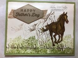 0619_man_horse