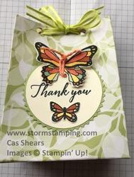 Small_gift_bag