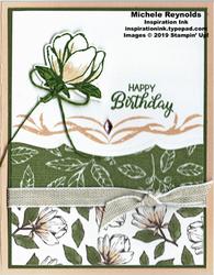 Good_morning_magnolia_single_bloom_birthday_watermark