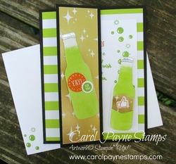 Stampin_up_bubble_over_carolpaynestamps2