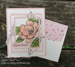 Stampin_up_good_morning_magnolia_carolpaynestamps1
