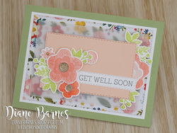 190201 needlecraft nook get well card 1