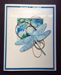 Dragonfly_card