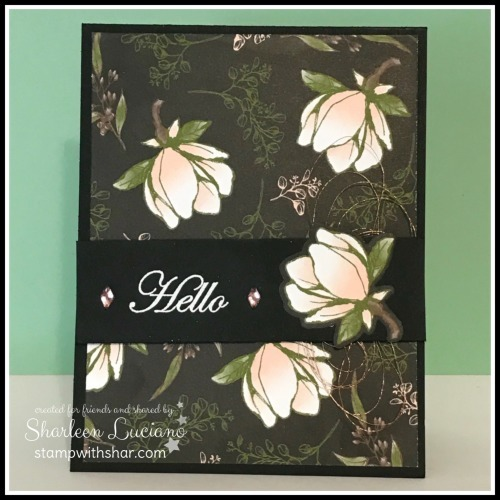 Hello_card_magnolia_lane_front