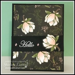 Hello_card_magnolia_lane_front