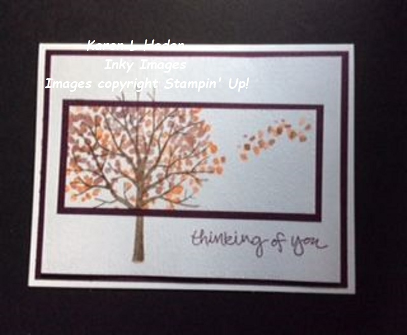 Thinking_of_you_tree_card