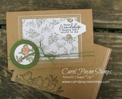 Stampin_up_free_as_a_bird_carolpaynestamps1