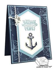 Sailing_home_3
