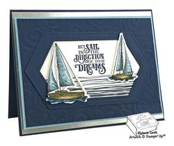 Sailing_home_6