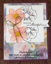Floral_essencewm