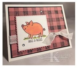 Pig_001