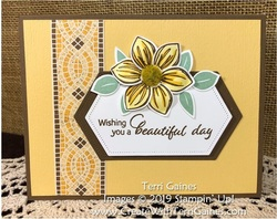 Perennial_flower_punch_card___3