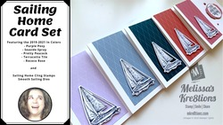 Sailing_home_with_19_21_in_colors_mkre8tions