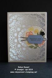 Bird_ballad_laser_cut_cards_7