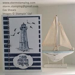 Sailing_home
