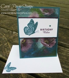 Stampin_up_butterfly_wishes_carolpaynestamps1