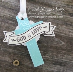 Stampin_up_hold_on_to_hope_carolpaynestamps1