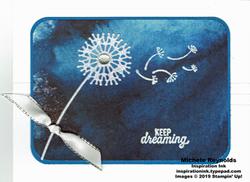 Silhouette_scenes_dreaming_dandelion_watermark