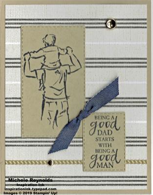 A_good_man_piggyback_stripes_watermark