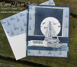 Stampin_up_sailing_home_carolpaynestamps1