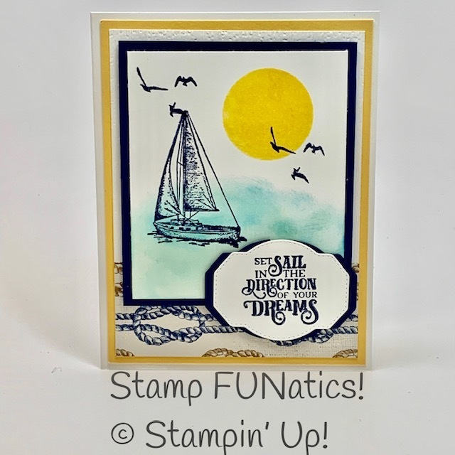 June_sailing_home_class_card_1