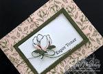 Gm magnoliafp