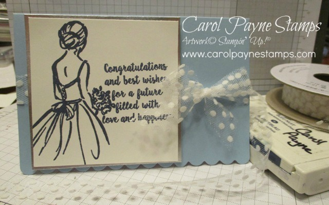 Stampin_up_wonderful_moments_carolpaynestamps1