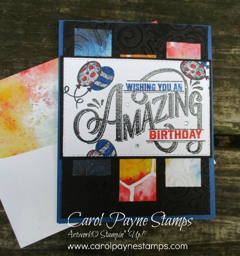 Stampin_up_everything_amazing_carolpaynestamps1