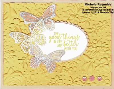 Butterfly_gala_vellum_butterflies_may_swap_watermark