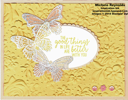 Butterfly_gala_vellum_butterflies_may_swap_watermark