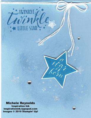 Little_twinkle_seaside_star_watermark