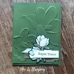 Enjoy_today_magnolia