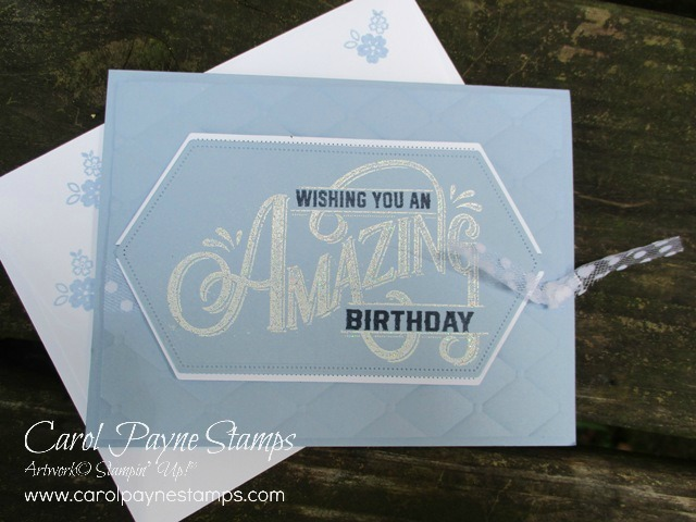 Stampin_up_everything_amazing_carolpaynestamps1_1