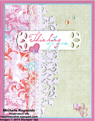 Woven heirlooms stitched lace thoughts watermark
