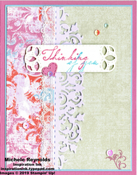 Woven_heirlooms_stitched_lace_thoughts_watermark