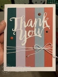 In_color_thank_you_card
