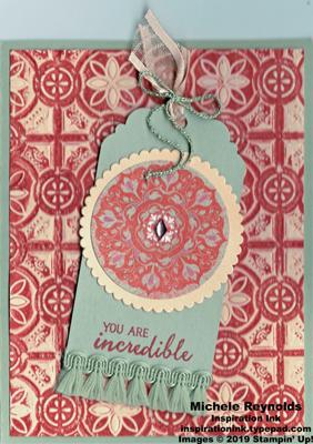 Royal_peacock_incredible_medallion_tag_watermark
