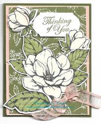 Good_morning_magnolia