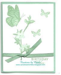 Butterfly_wishes