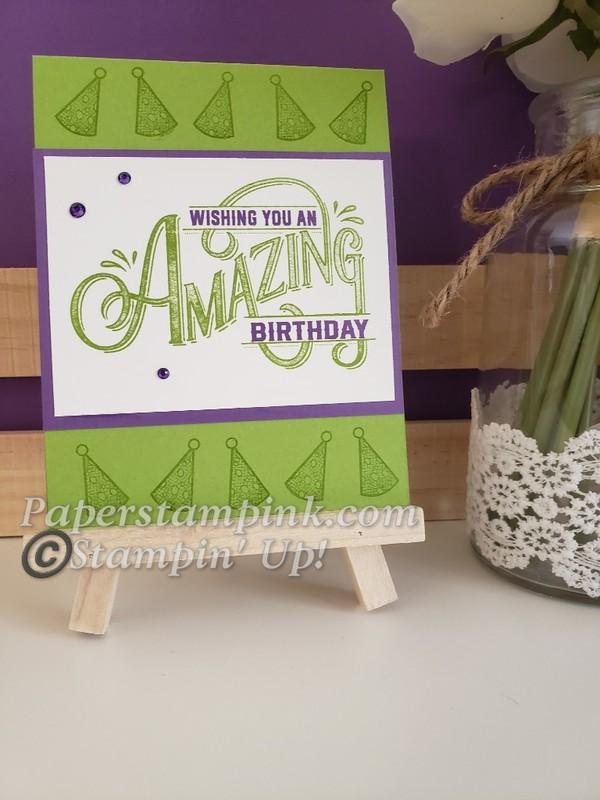 Everything_amazing_birthday