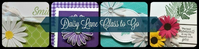 650_daisy_lane_class_to_go